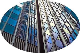 Registered Office Services in Bangladesh | Business Consulting Firm | FMCI